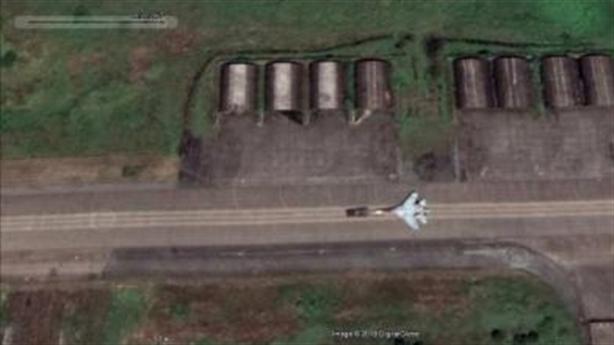 Nga công bố mới phòng không Việt Nam: Tiêm kích, radar