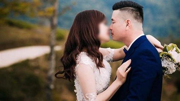 Bác sĩ giết vợ rồi ném xác xuống sông: Tiết lộ sốc