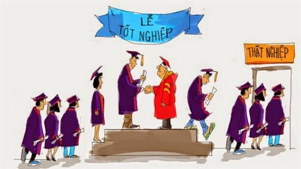Định danh đúng người Thầy, lời giải cho giáo dục Việt?