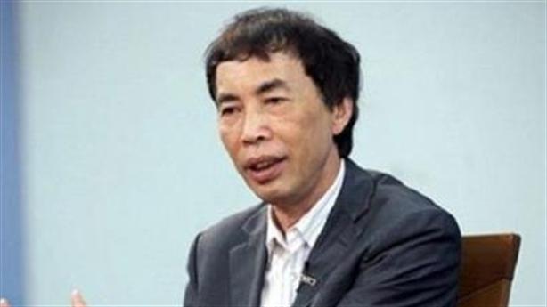 TS.Võ Trí Thành:'Kinh tế đất nước đang rùng mình chuyển đổi'