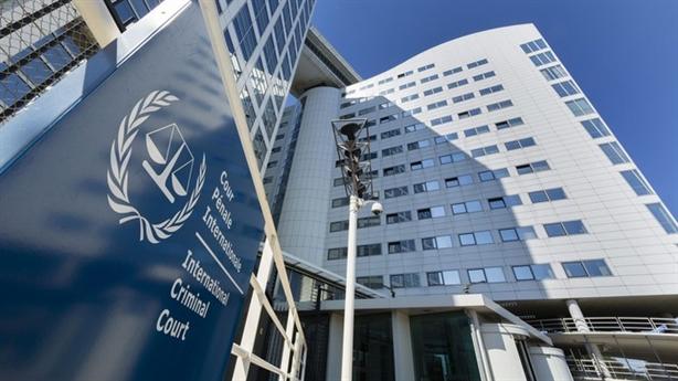 Tòa Hình sự quốc tế cứng giọng trước đe dọa của Washington