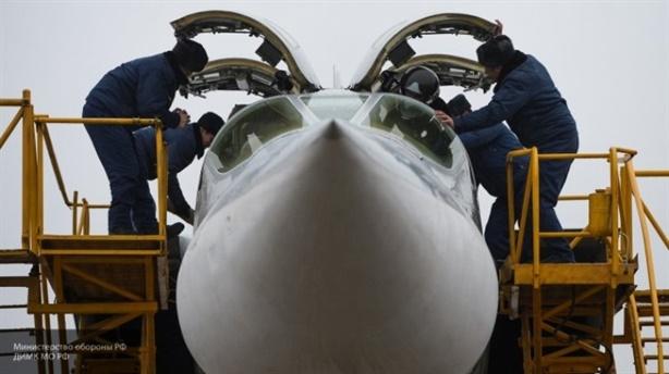 Kịch bản điên rồ dẫn đến cuộc chiến Nga-Mỹ ở Trung Đông