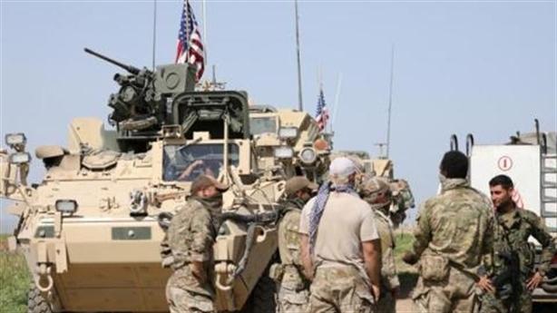 Yêu cầu tách biệt đối lập-đối lập ôn hoà, Putin khóa Mỹ-Thổ