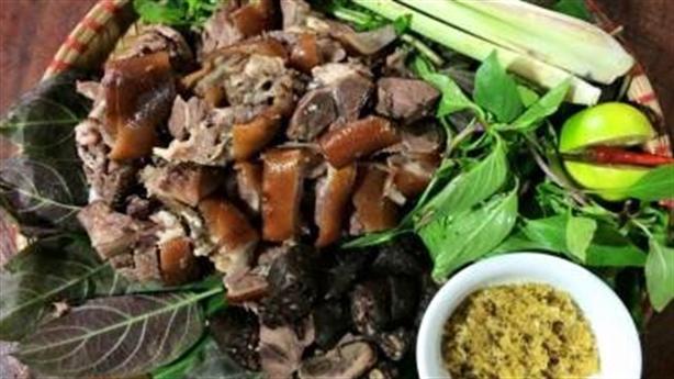 Khuyên dân HN thôi ăn thịt chó: Chủ lò mổ tâm tư
