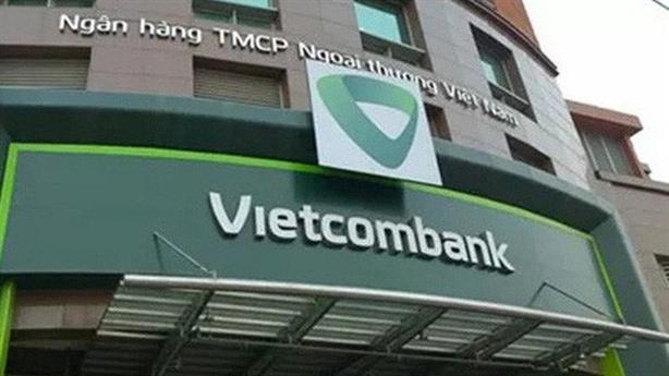 Cách hết chức vụ trong Đảng của nguyên GĐ Vietcombank Hà Nội