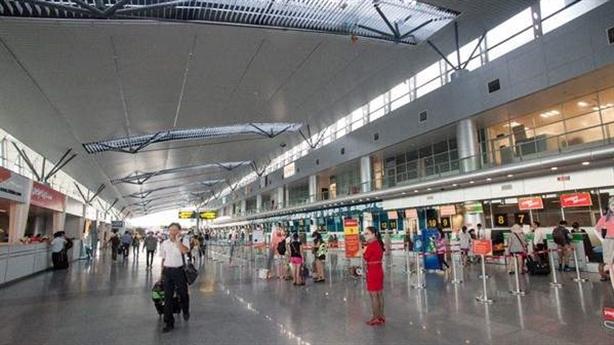 Đà Nẵng khẳng định không có chủ trương di dời sân bay