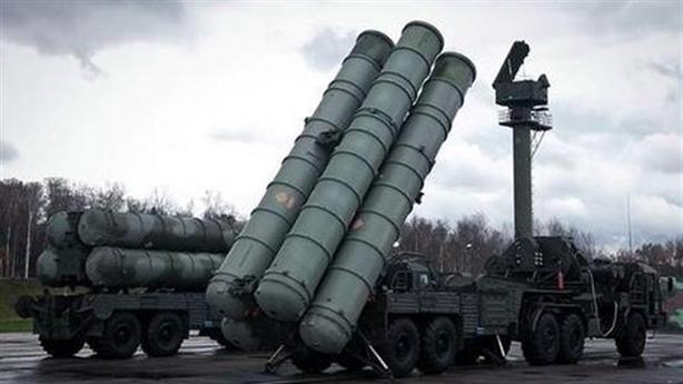 Mỹ phải 'nghĩ 2 lần' nếu Nga 'lật bài tẩy' ở Syria