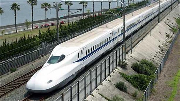 Siết dự án yếu kém dành vốn cho đường sắt cao tốc?