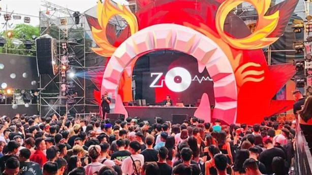 7 người chết tại lễ hội âm nhạc: Ai chịu trách nhiệm?