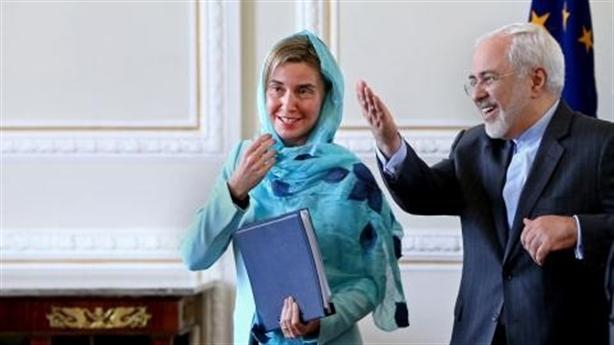 Iran ngấm sâu đòn trừng phạt Mỹ?