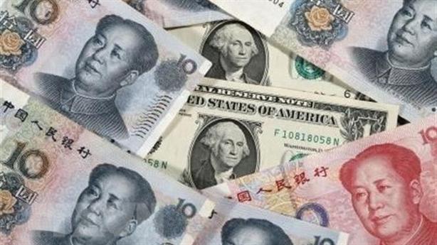 Trung Quốc đáp trả Mỹ thích đáng thế nào?
