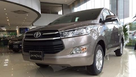 Kỹ sư nói thẳng vụ xe Toyota mới phát tiếng kêu lạ
