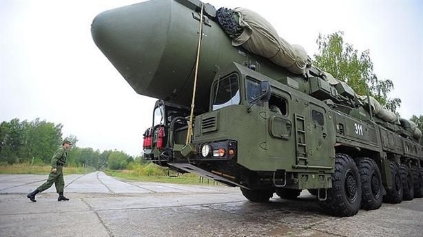 Mua S-400 bị Mỹ trừng phạt, Trung Quốc muốn Washington sửa sai