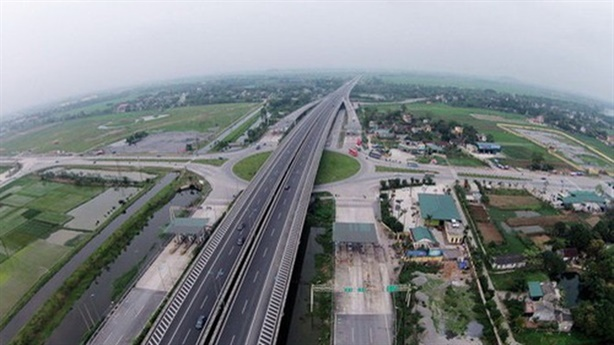 AIIB muốn đầu tư vào Việt Nam: Phải rất cẩn trọng!