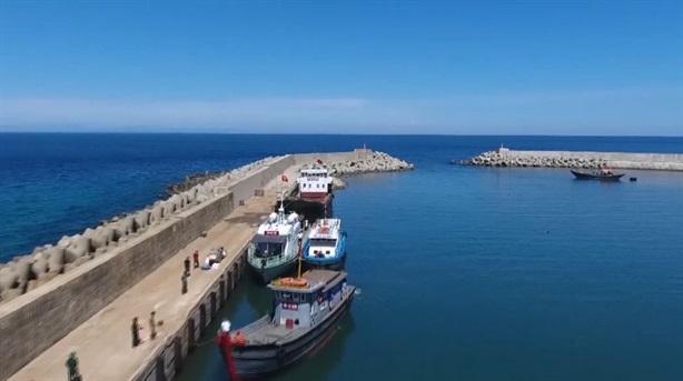 FLC xây khu du lịch trên đảo Cồn