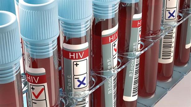 Thuốc mới có thể đuổi hoàn toàn virus HIV