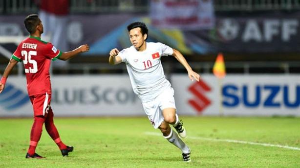 HLV Park Hang Seo đã chọn ai giành FIFA The Best?