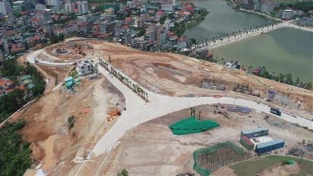 Quy hoạch TP.Hạ Long: Bộ Xây dựng nêu các yêu cầu
