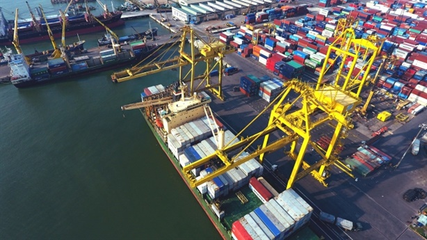 Đà Nẵng muốn làm cảng Liên Chiểu: Cần thận trọng