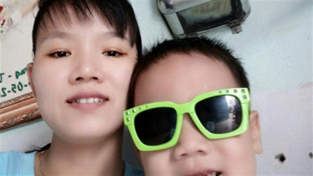 BoniKiddy–Bí quyết giúp con khỏe mạnh, tăng cân của mẹ Sài Gòn