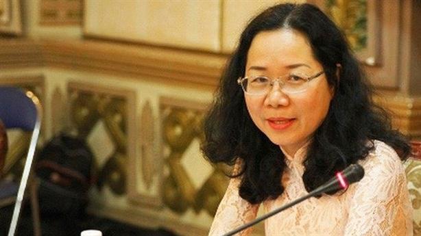 Điều động Chánh Văn phòng Thành ủy TP.HCM: Thay đổi bình thường?