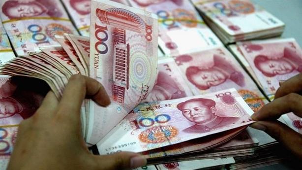 Thêm tiền vào nền kinh tế, TQ đủ sức đấu với Mỹ?