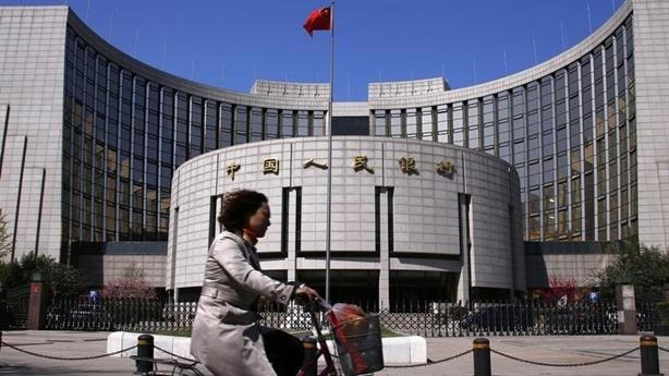 Trung Quốc lợi bao nhiêu khi bơm tiền cho nền kinh tế?