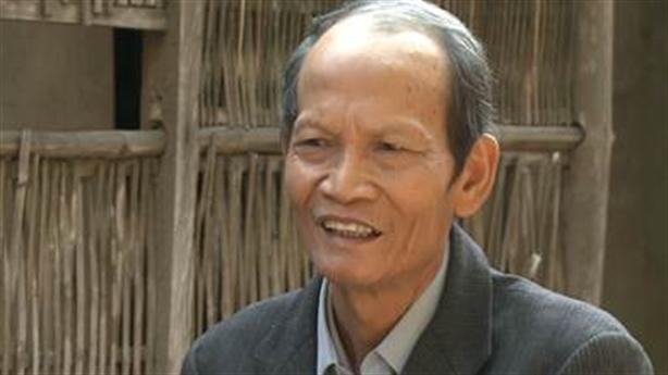 Bí quyết giữ nhiệt yêu ở tuổi 71 nhờ BoniSeal
