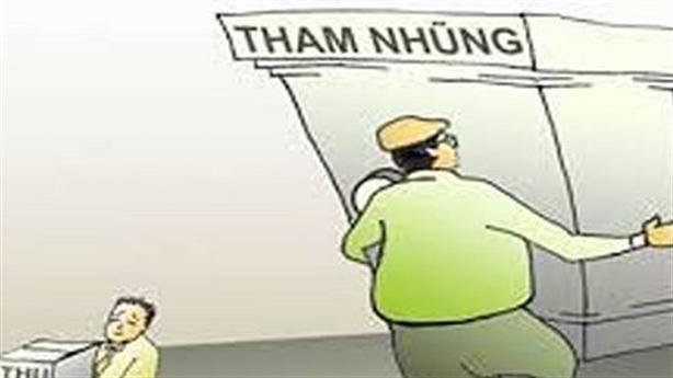 Bộ Tư pháp: Khó thu tài sản đại án do... tẩu tán