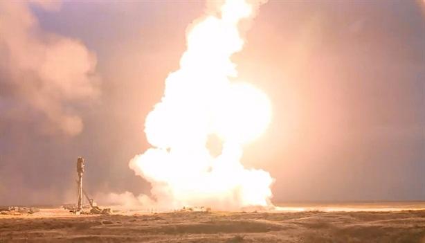 Nga bất ngờ khai hỏa phiên bản S-300 chuyển cho Syria