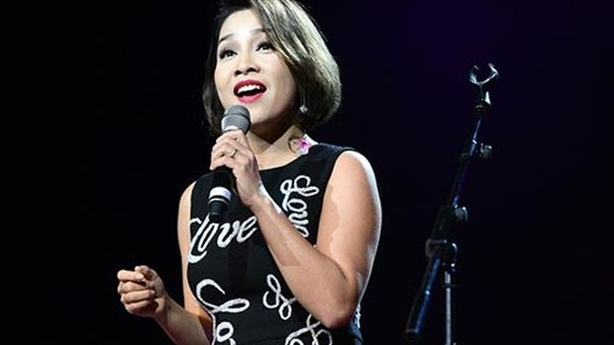 Ca sĩ Mỹ Linh: Chia sẻ về nhà hát bị xuyên tạc