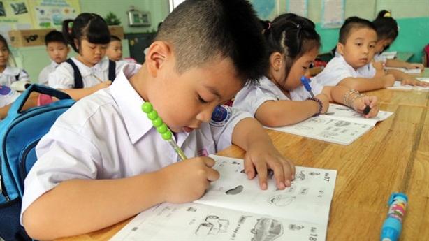 Giải trình về sách giáo khoa: Điều Bộ Giáo dục chưa nói