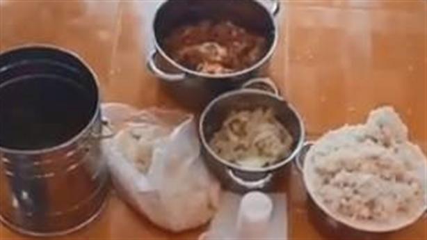 Tố trường mầm non cho trẻ ăn cơm mốc: 'Nhiều uẩn khúc'