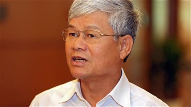 Vốn Trung Quốc thâu tóm BĐS Việt Nam: Nhiều nỗi lo