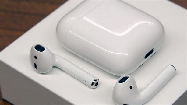 Nhà cung cấp của Apple muốn chuyển sản xuất sang Việt Nam
