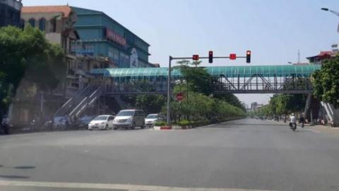 Thanh tra Chính phủ kết luận một số dự án ở HN