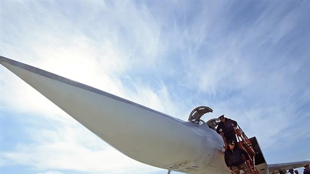 Chuyên gia Mỹ: Tu-22M3M quá nguy hiểm và hiệu quả