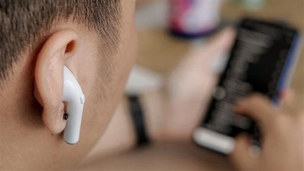 Nhà cung cấp của Apple tính chuyển sang VN: Không dễ mừng!