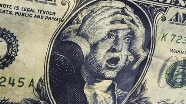 Đồng loạt bán trái phiếu Mỹ, kinh tế Nga thăng hoa
