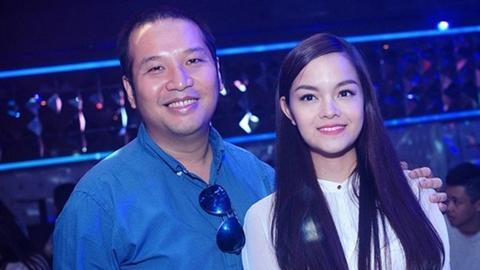 Phạm Quỳnh Anh và Quang Huy ly hôn: Sự thật buồn!