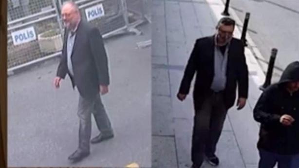 Vì sao Mỹ phải chịu trách nhiệm vụ nhà báo Khashoggi?
