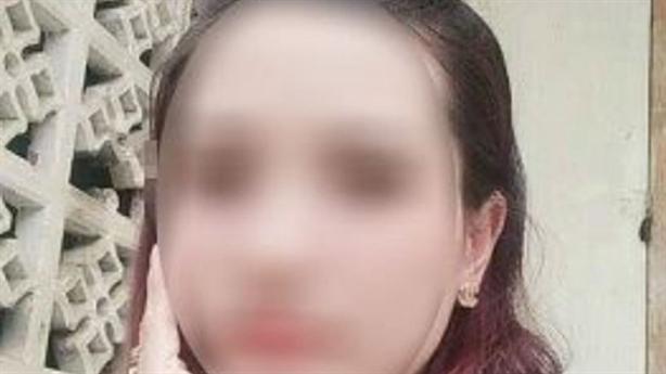 Em rể giết chị dâu trong khách sạn: Khóc xin lỗi vợ