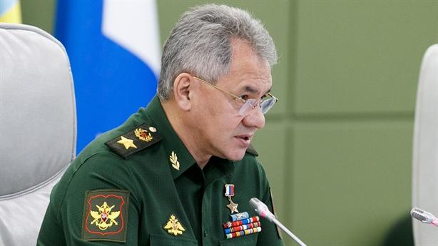 Nga và Belarus tìm cách chống lại liên minh NATO