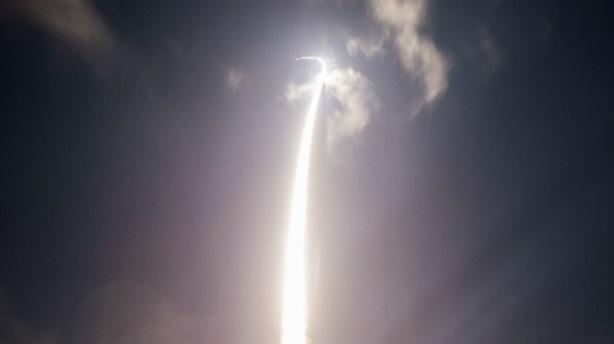 Mỹ diệt gọn tên lửa đạn đạo sau tuyên bố rời INF