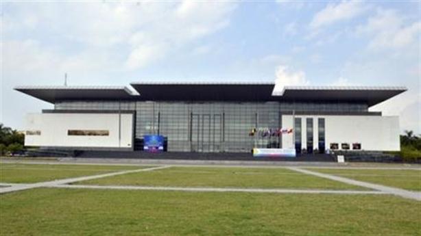Nhà hát Vĩnh Phúc mở thêm quán cafe: 'Chưa tính lỗ lãi'