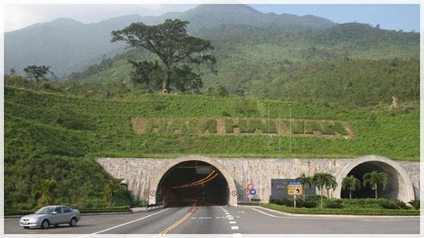 Nguy cơ đóng cửa hầm Hải Vân: Sự thật nóng