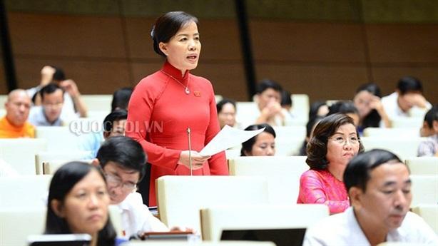 Bộ trưởng Công Thương: Dự án bôxít Tây Nguyên đạt yêu cầu