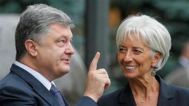 Nga trừng phạt 410 thực thể Ukraine: Kiev-Maidan cầu được ước thấy!