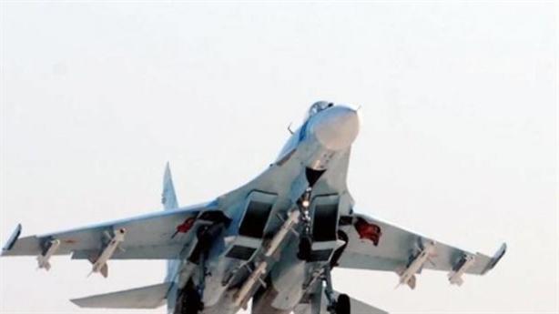 Phiên bản Su-27SM3 tiếp tục đưa VKS Nga lên tầm mới