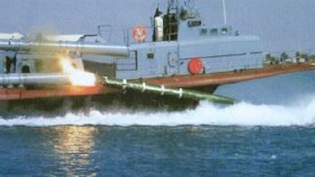 Tàu ngầm Nga trang bị ngư lôi bơi gần 100km/h